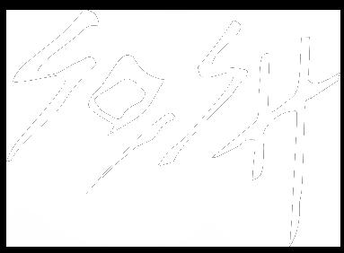 Sosi.gr
